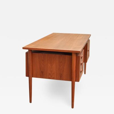 Kai Kristiansen Kai Kristiansen Desk
