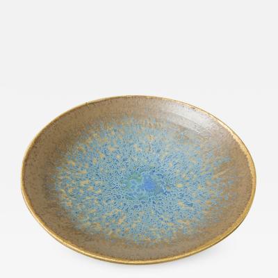 Karen Swami CONSTELLATION 2 Bowl