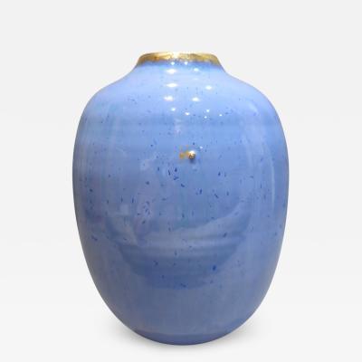 Karen Swami GALAXIE Vase