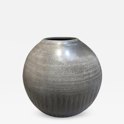 Karen Swami METEORE Vase