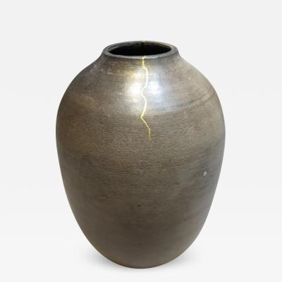 Karen Swami STORM Vase