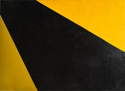Karl Br cher Henriksen Oil Painting