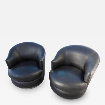 Karl Springer Karl Springer Chairs