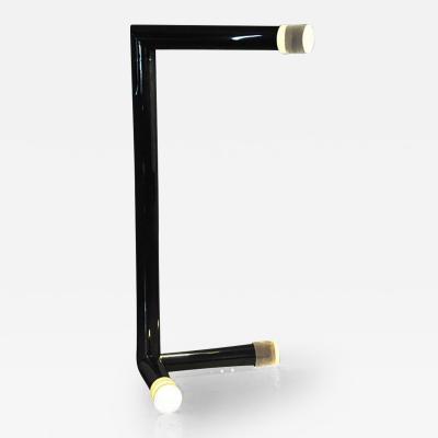 Karl Springer Karl Springer Floor Lamp