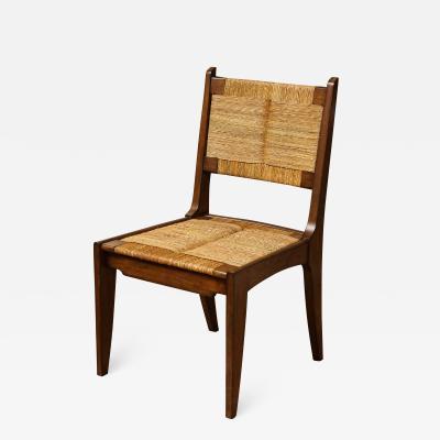 Karlie Side Chair
