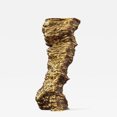 Katz Studio Oceana Eversus Sculpture