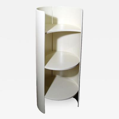 Kazuhide Takahama Gea End Table Shelf by Kazuhide Takahama for Gavina