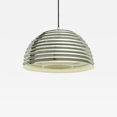 Kazuo Motozawa Pendant Lamp Model 5648 by Kazuo Motozawa