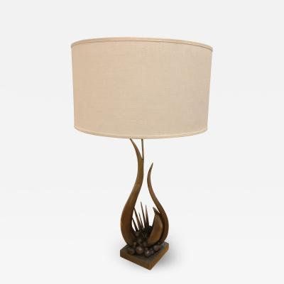 Kelly Kiefer Contemporary American Design London Lamp