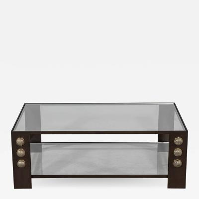 Kelly Wearstler Kelly Wearstler Griffith Coffee Table