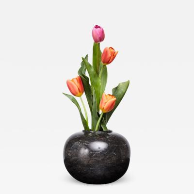 Kelly Wearstler Kelly Wearstler Marble Vase from Viceroy Miami