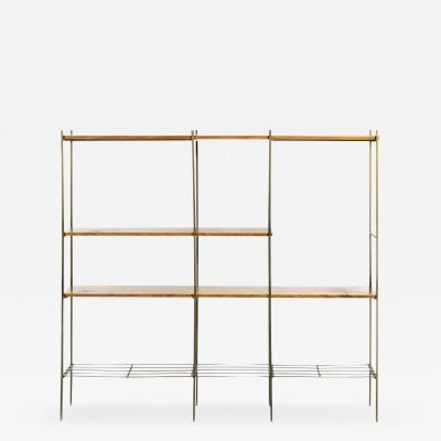 Kenneth Lind Kenneth Lind Room Divider
