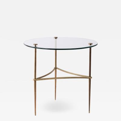 Kerry Joyce Berlin Side Table