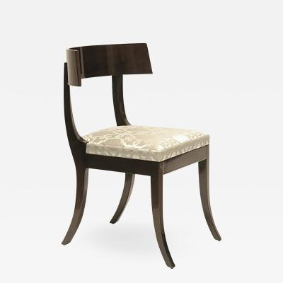 Kerry Joyce luce chair