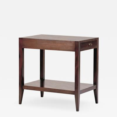 Kerry Joyce nichols side table
