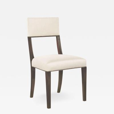 Kerry Joyce russell upholstered side chair