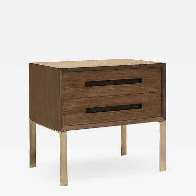 Kerry Joyce slater bedside table