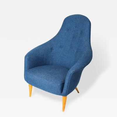 Kerstin H rlin Holmquist Kerstin H rlin Holmquist Adam Chair
