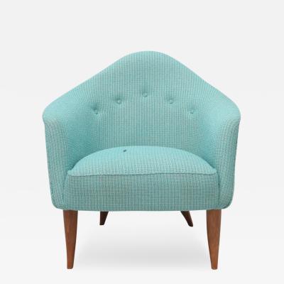 Kerstin H rlin Holmquist Kerstin H rlin Holmquist Little Adam Chair