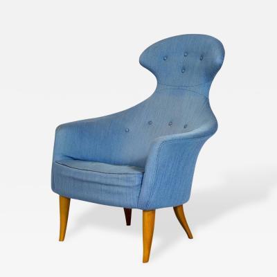 Kerstin H rlin Holmquist Kerstin H rlin Holmquist Stora Eva Chair