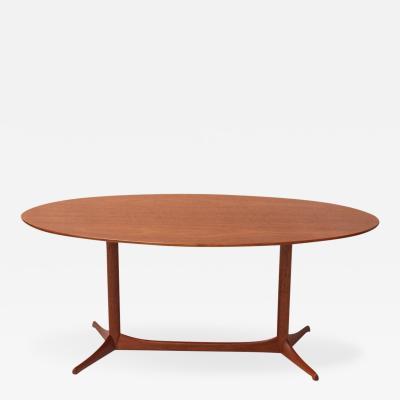 Kerstin H rlin Holmquist Kerstin Horlin Holmquist Coffee Table