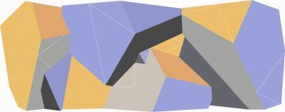Kevin Kelly Perihelion V 12