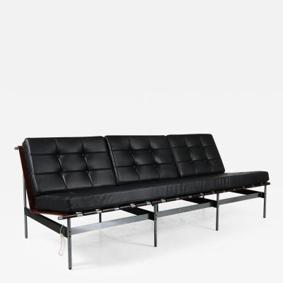 Kho Liang Le Kho Liang Ie 416 3 Sofa for Artifort Netherlands 1950