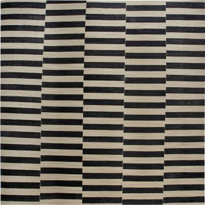 Kilim Flat Weave Rug