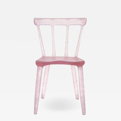 Kim Markel Kim Markel Glow Chair