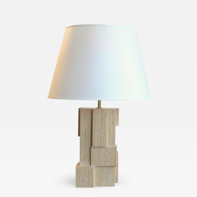 Kimille Taylor Table Lamp by Kimille Taylor Paul