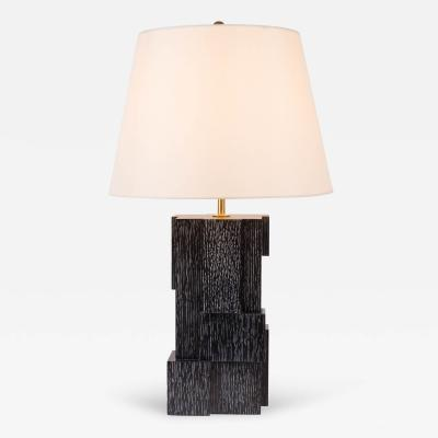 Kimille Taylor Table Lamps by Kimille Taylor PAUL