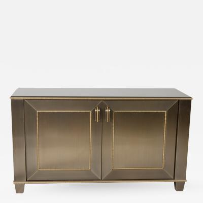 Kismet Cabinet