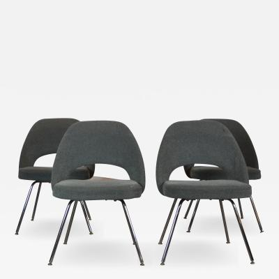 Knoll Saarinen Chairs