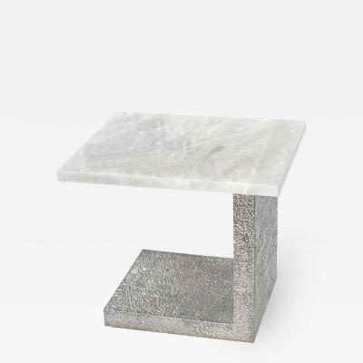 LSC Side Table by Phoenix