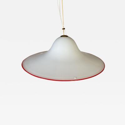 La Murrina designer wall light