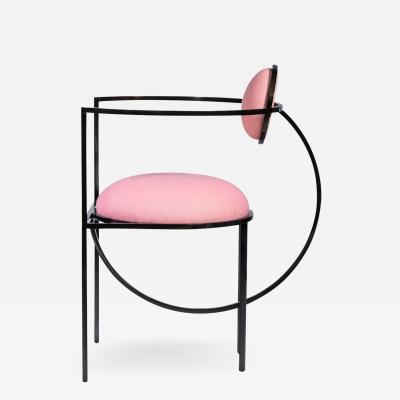 Lara Bohinc Lunar Chair