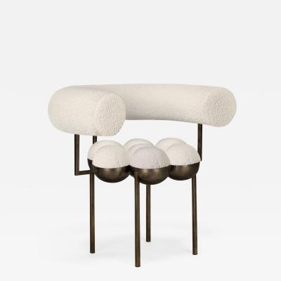Lara Bohinc Saturn Chair