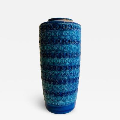 Large Mid Century Vase