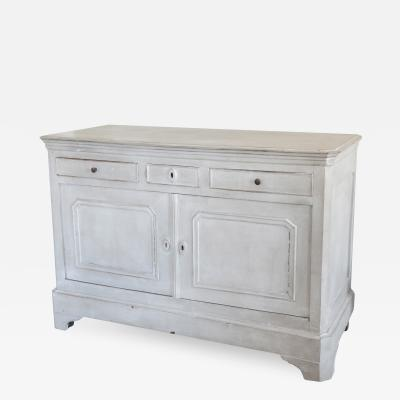 Large Swedish Dresser
