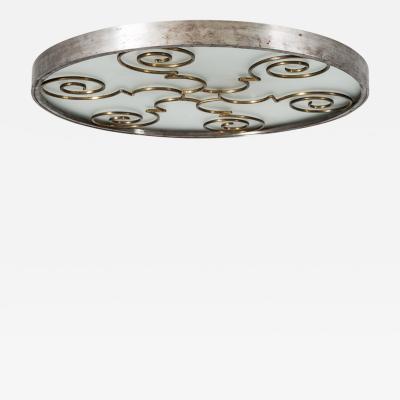 Lars Holmstr m Lars Holmstr m ceiling lamp