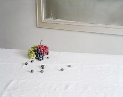 Laura Letinsky Laura Letinsky Untitled 117 from the series Hardly More than Ever