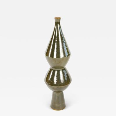Lee Rosen LEE ROSEN LAMP BASE