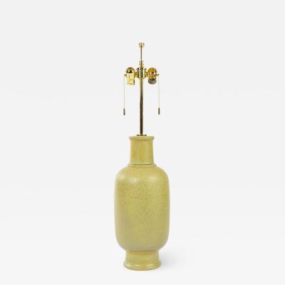 Lee Rosen LEE ROSEN TABLE LAMP