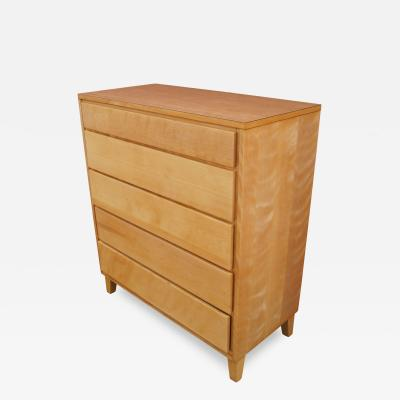 Leslie Diamond ModernMates Dresser by Leslie Diamond for Conant Ball