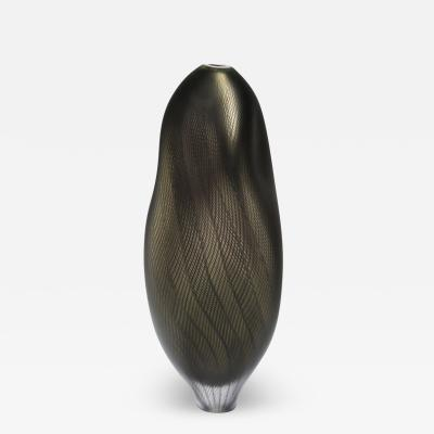 Liam Reeves Stratiform AES Zanfirico 001