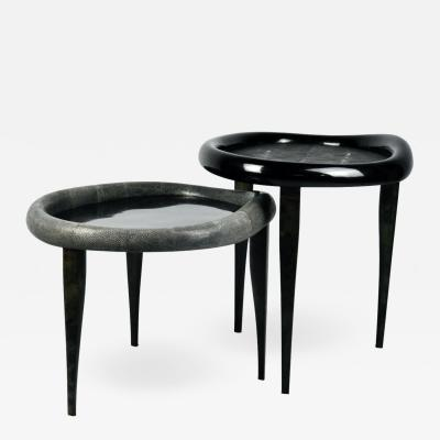 Lille Nesting Tables