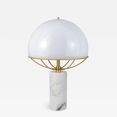 Lorenza Bozzoli Jil Table Lamp by Lorenza Bozzoli for Tato