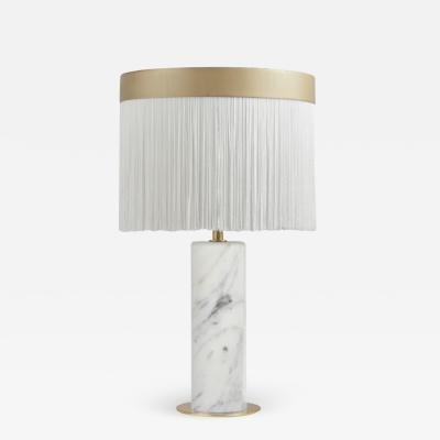 Lorenza Bozzoli Orsola Table Lamp by Lorenza Bozzoli for Tato