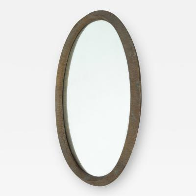 Lorenzo Burchiellaro Lorenzo Burchiellaro Mirror Aluminum 70 s