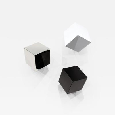 Lori Cozen Geller Perspectives 3 piece set
